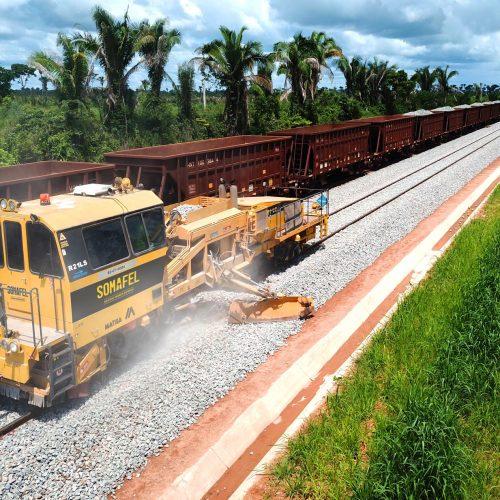 estrada-de-ferro-carajas