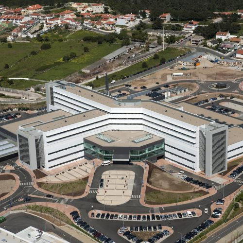 hospital-cascais-29