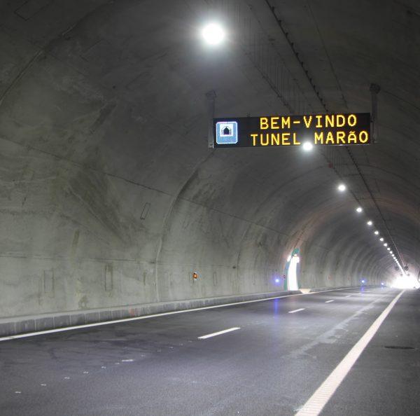 tunel-marao-08