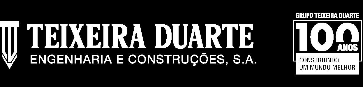Teixeira Duarte Construção